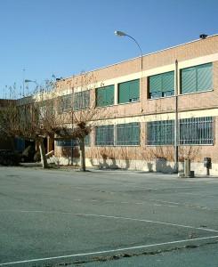 colegio2