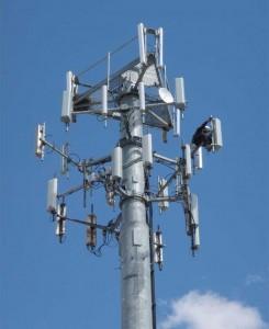antena2