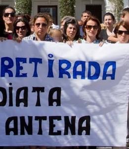 antenacartaya190510004