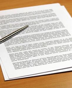 documentos (1)