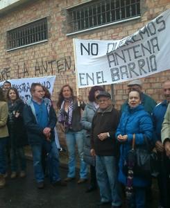 protesta-antena