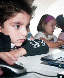 wifi colegio