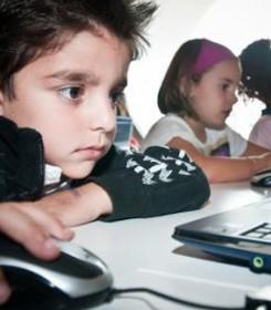 wifi-colegio-245x300