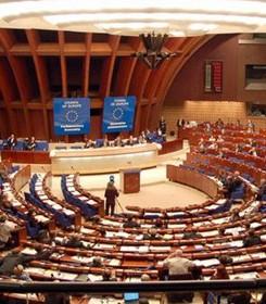 asamblea--parlamentaria--deel-consejo-de-europa