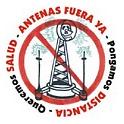 cuidado_antenas