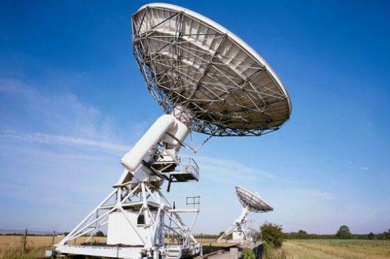 radiaciones-no-ionizantes-radar