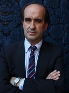 Agustin Bocos abogado ambiental