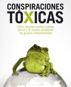 portada-conspiraciones-toxicas