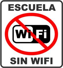 escuela_sin_wifi_logo