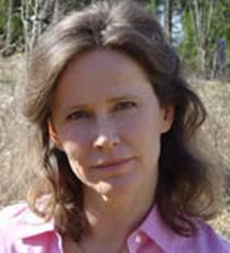 Mona Nilsson