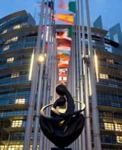 Parlamento Europeo y Consejo