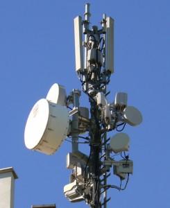 Antenas-Internet1-np