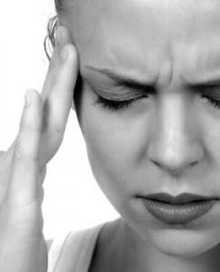 cefalea-dolor-cabeza