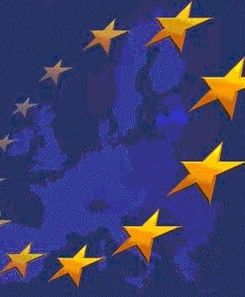 2008091121union_europea
