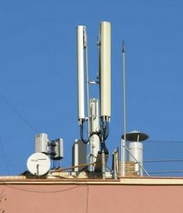 1-Antenes_telefonia_m_bil_Jordi_G_mez