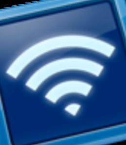 wifi-auditor-03-535x535